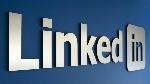 como-crear-una-pagina-de-linkedin-para-empresas-linked-linkdin-linkin-linkedln-linkid-linkined-2