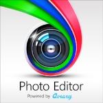 logo_photo_editor