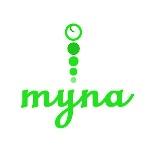 MYNA_LOGO