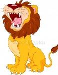 depositphotos_103382136-stock-illustration-cute-lion-cartoon
