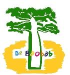 LOGO_De Baobab