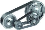 timing-belt-pulley-250x250