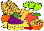 fruits-vegetables-clipart-1