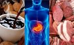 8-alimenti-che-possono-causare-il-reflusso-acido