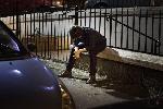 storie-di-persone-sgamate-dai-genitori-mentre-si-drogavano-body-image-1476354463
