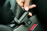 Cinture-di-sicurezza-auto