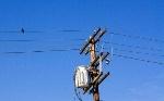 Come-far-rimuovere-il-palo-della-luce-e-la-cassetta-Enel-370x230