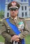 Comandante_RAMDIFE