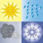 icone-di-condizioni-atmosferiche-3575811