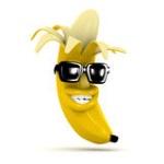 banana-sbucciata-sorridente-d-41526475