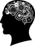 testa-con-il-cervello-dell-ingranaggio-47681486 (1)