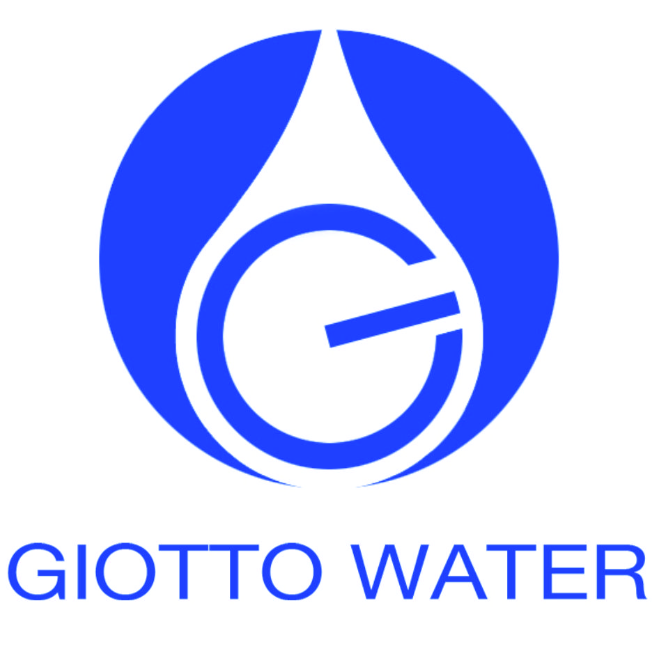 GiottoWater