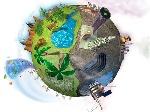 Contaminacion-suelos-72