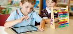Tecnología-en-Educación-