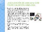 historia-de-la-educacin-en-mxico-20-638