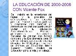 historia-de-la-educacin-en-mxico-19-638
