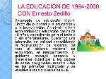 historia-de-la-educacin-en-mxico-18-638
