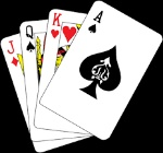 ace_king_queen_jack
