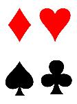 heart_club_spade_diamond
