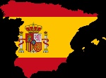 640px-Spain-flag-map-plus-ultra