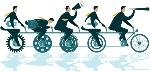 marketing-teams-collaboration