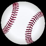 Baseball.svg