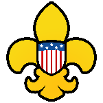 WikiProject_Scouting_BSA_current_member.svg