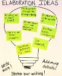 5-Elaboration-Ideas