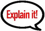 explain-it-1024x707