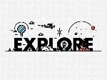 studiojq2015_explore_web