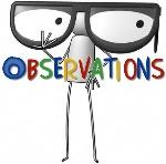 reflection-clipart-teacher-observation-8