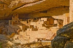 2-anasazi-civilization-disappeared-560x372