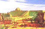 mound-builders-5 (1)