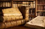Altın-yaldızlı-kitap