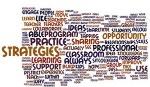 teach_strategy