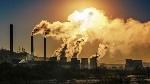 pollution-620_620x350_81476701924