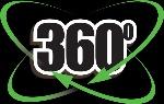 logo-360-640