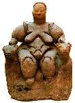 diosa-madre-catal-huyuk