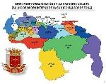 387px-Comandos_de_Zonas_de_la_Guardia_Nacional_Bolivariana_en_Venezuela