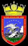 Seal_of_the_Venezuelan_Navy