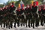 Soldados-Batalla-de-Carabobo-600x393