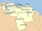 Localizacion_de_bases_aereas_venezolanas