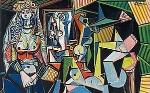 300px-Les_femmes_d'Alger,_Picasso,_version_O