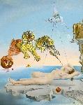 1974.46_sueno-causado-vuelo-abeja-alrededor-granada-segundo-antes-despertar