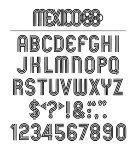 Alfabeto_68