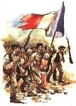 rivoluzione francese-2