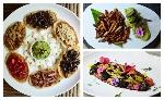 insectos-comer-mexico-gastronomia-menu-universal