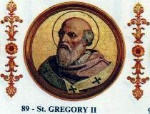 GregoryII
