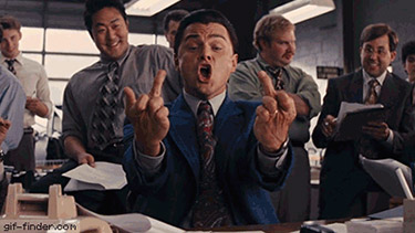 the-wolf-of-wall-street-still5