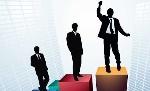 dirigir-empresa-exitosa